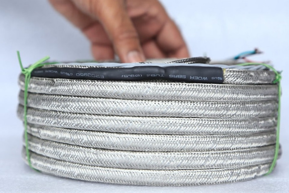 Under Floor Heating cables Suppliers
