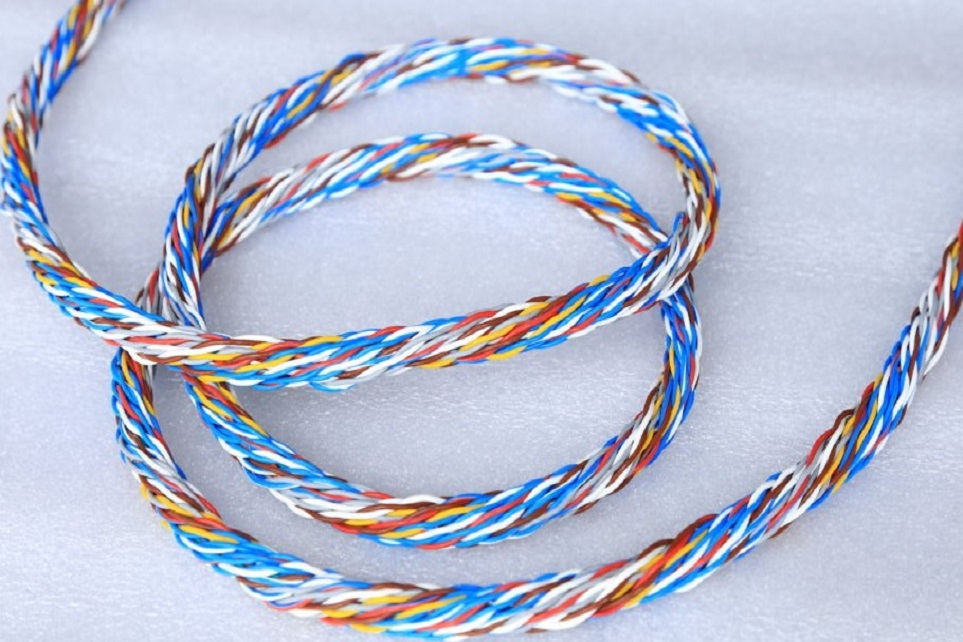 Under Floor Heating cables Manufacturers in Bangalore