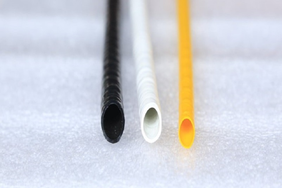 Under Floor Heating cables Manufacturers