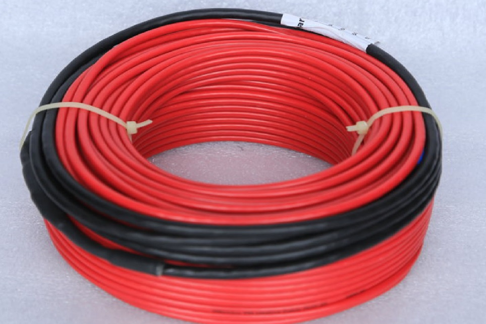 Manufacturer & Exporter of FEP Insulated Wires and Cables